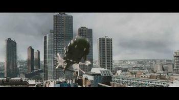 London Has Fallen - Alternate Trailer 22