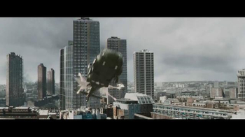 London Has Fallen - Alternate Trailer 22