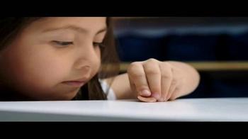JCPenney Días de Venta Penney TV Spot, 'Estera de baño' [Spanish] - Thumbnail 9