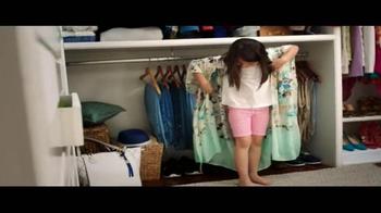 JCPenney Días de Venta Penney TV Spot, 'Estera de baño' [Spanish] - Thumbnail 1