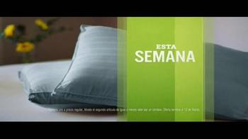 JCPenney Días de Venta Penney TV Spot, 'Estera de baño' [Spanish] - Thumbnail 6