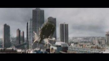 London Has Fallen - Alternate Trailer 23