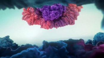 Sherwin-Williams Emerald TV Spot, 'Smoke Plumes' - Thumbnail 5