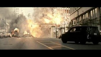 Batman v Superman: Dawn of Justice - Alternate Trailer 13