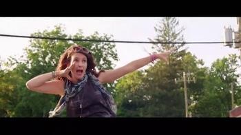 XFINITY On Demand TV Spot, 'Sisters' - Thumbnail 1