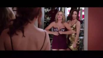 XFINITY On Demand TV Spot, 'Sisters' - Thumbnail 4