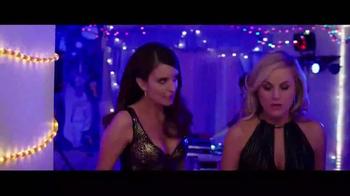 XFINITY On Demand TV Spot, 'Sisters' - Thumbnail 6