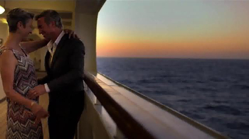 Holland America Line TV Spot, 'Savor the Journey' - Thumbnail 6