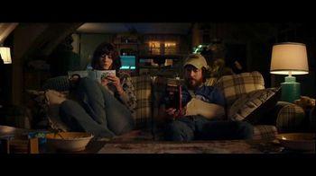 10 Cloverfield Lane - Alternate Trailer 14