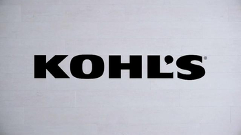 Kohl's TV Spot, 'SONOMA Goods for Life: Everyday Apparel' - Thumbnail 1