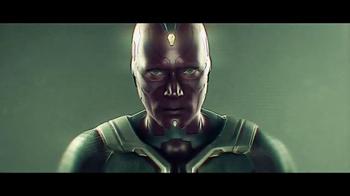 Captain America: Civil War - Alternate Trailer 2