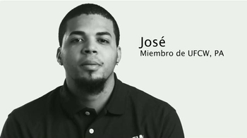 UFCW TV Spot, 'Difference' [Spanish] - Thumbnail 5