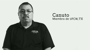 UFCW TV Spot, 'Difference' [Spanish] - Thumbnail 6