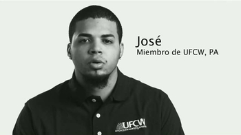 UFCW TV Spot, 'Difference' [Spanish] - Thumbnail 9