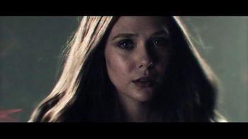 Captain America: Civil War - Alternate Trailer 3