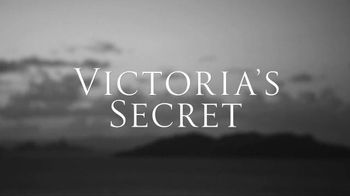 Victoria's Secret xo, Victoria TV Spot, 'Meet xo' - Thumbnail 3