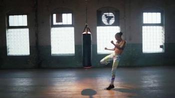 Victoria's Secret Sport TV Spot, 'World's Best' Song by DíSA - Thumbnail 6
