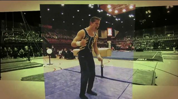 Pac-12 Conference TV Spot, 'Road to Rio: Greatness' - Thumbnail 3