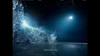 Brita TV Spot, 'You Are What You Drink' Featuring Stephen Curry - Thumbnail 4