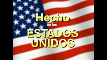 Lazer Bond USA TV Spot, 'Pega líquida' [Spanish] - Thumbnail 6