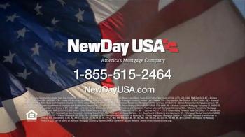 New Day USA 100 Loan TV Spot, 'Kitchen Table' - Thumbnail 8
