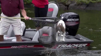 Bass Pro Shops Dog Days Family Event TV Spot, 'Get Your Boat Ready' - Thumbnail 2
