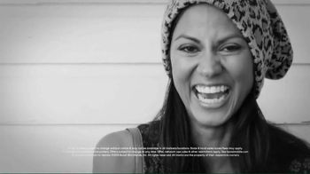 Boost Mobile Family Plan TV Spot, 'What Are You Waiting For?'