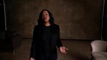 Hillary for America TV Spot, 'Real Life' Ft. Kerry Washington, Viola Davis - Thumbnail 4
