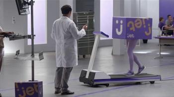 Jet.com TV Spot, 'Shrinking Prices' - Thumbnail 2