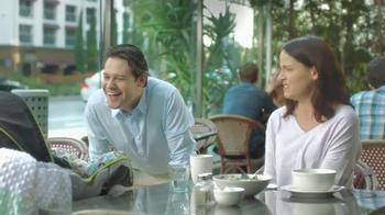 FreeCreditReport.com TV Spot, 'Speak Freely' - 1239 commercial airings