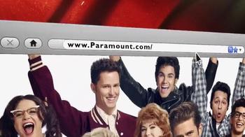 Grease Live! Home Entertainment TV Spot - Thumbnail 1