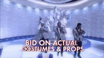 Grease Live! Home Entertainment TV Spot - Thumbnail 4