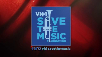 Grease Live! Home Entertainment TV Spot - Thumbnail 5
