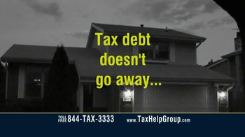 Tax Help Group TV Spot, 'You Need a Tax Superhero' - Thumbnail 4