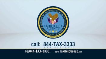 Tax Help Group TV Spot, 'You Need a Tax Superhero' - Thumbnail 7