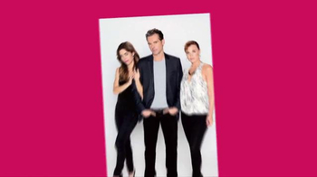 CBS Soaps in Depth TV Spot, 'Ultimate Betrayal' - Thumbnail 2