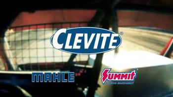 MAHLE Aftermarket TV Spot, 'Choose Clevite' - Thumbnail 9