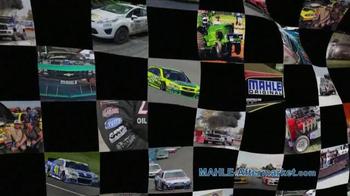 MAHLE Aftermarket TV Spot, 'Choose Clevite' - Thumbnail 6