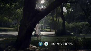 Making Home Affordable Foreclosure Prevention Assistance TV Spot 'Frozen' - Thumbnail 1