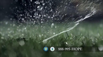 Making Home Affordable Foreclosure Prevention Assistance TV Spot 'Frozen' - Thumbnail 2