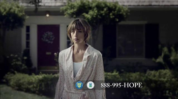 Making Home Affordable Foreclosure Prevention Assistance TV Spot 'Frozen' - Thumbnail 3
