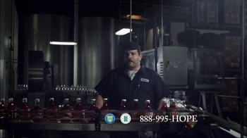 Making Home Affordable Foreclosure Prevention Assistance TV Spot 'Frozen' - Thumbnail 5
