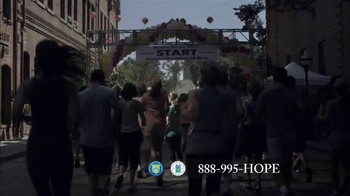 Making Home Affordable Foreclosure Prevention Assistance TV Spot 'Frozen' - Thumbnail 6