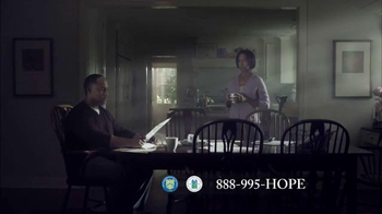 Making Home Affordable Foreclosure Prevention Assistance TV Spot 'Frozen' - Thumbnail 7