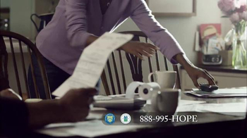Making Home Affordable Foreclosure Prevention Assistance TV Spot 'Frozen' - Thumbnail 8