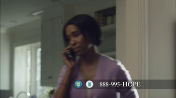 Making Home Affordable Foreclosure Prevention Assistance TV Spot 'Frozen' - Thumbnail 9