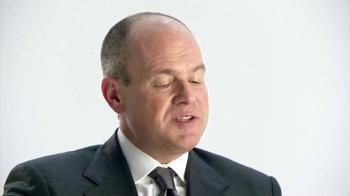 Courtyard Marriott TV Spot,'Rich Eisen On Longs Flights Without a Football' - Thumbnail 4