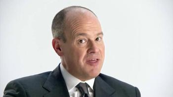 Courtyard Marriott TV Spot,'Rich Eisen On Longs Flights Without a Football' - Thumbnail 5