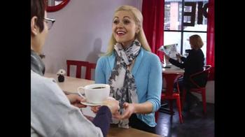 OrGreenic Mug TV Spot, 'Fresh Coffee All Day' - Thumbnail 1