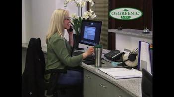 OrGreenic Mug TV Spot, 'Fresh Coffee All Day' - Thumbnail 5